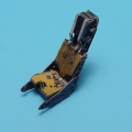 Accessory for plastic models - S-III-S ejection seat (AV-8B version)