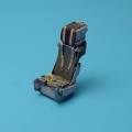 Accessory for plastic models - Martin Baker Mk. 10A ejection seats