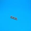 Accessory for plastic models - Gunsight Revi 16B (3 pcs)
